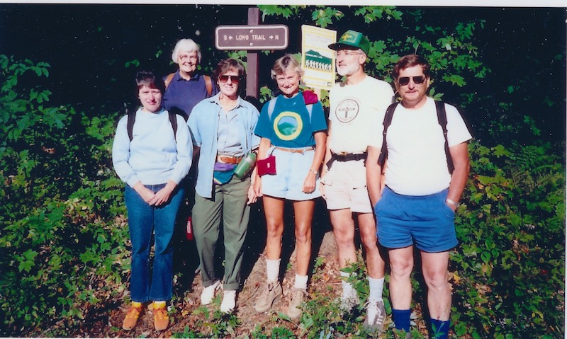 Photo hike_a_thon_lincolngap_1991.jpg
