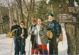 Photo montclairglen_trip_1993.jpg