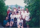 25 Jun 1995 trip report