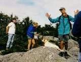 18 Oct 1998 trip report