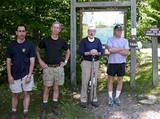 21 Jun 2003 trip report