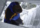 01 Jan 2006 trip report