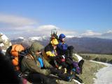 28 Jan 2006 trip report
