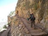 08 Jan 2009 trip report