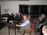 15 Jan 2010 trip report