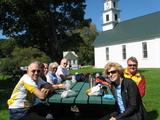 17 Sep 2011 trip report