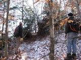 05 Nov 2011 trip report