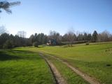 06 Nov 2011 trip report
