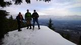 06 Dec 2013 trip report